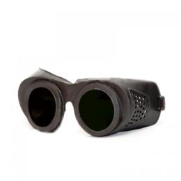 Окуляри захисні сітка М-2, фото 2