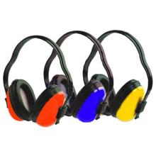 Навушники шумопоніжающіе