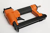Степлер пневматический для скоб (6-16#12,8мм) Miol 81-710
