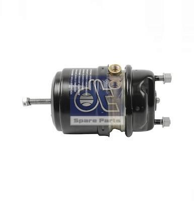 Тормозной энэргоаккумулятор II32609000 TYPE 24/24 1686002