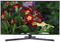 Телевизор SAMSUNG UE43RU7402, фото 1