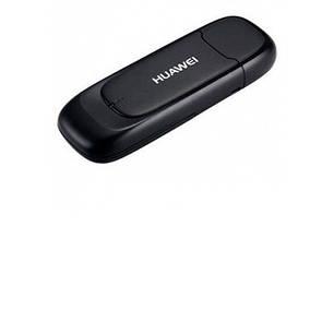 3G CDMA модем Huawei EC1260 (Интертелеком), фото 2