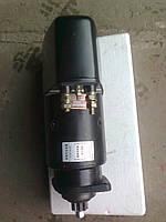 Стартер  612600090129 WD615