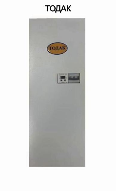 Электрокотел Тодак Кэт 6 квт, фото 1
