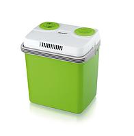 Туристический холодильник Severin Cooling Gulping 20л, фото 1
