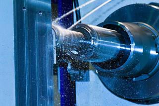 Металлообрабатывающие станки и оборудование