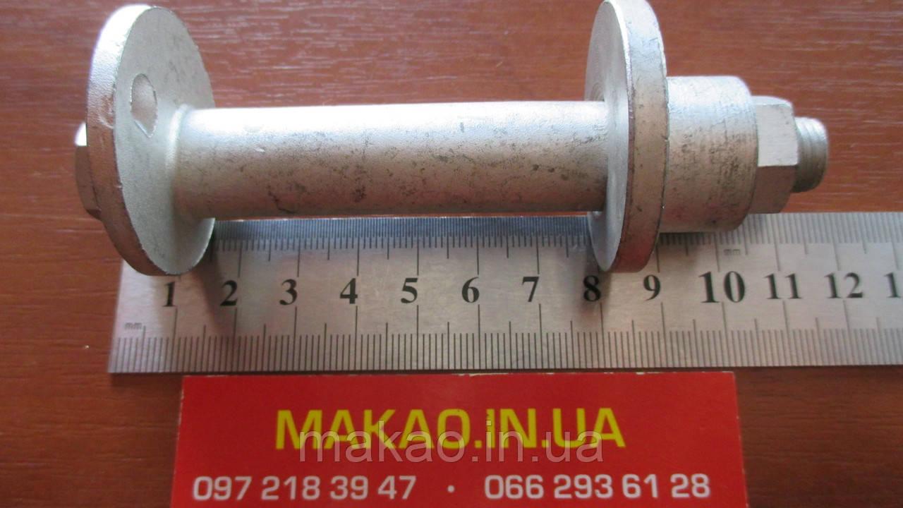 Ремкомплект розвалу сходження (L = 109mm) задньої підвіски Chery Tiggo T11/Чері Тігго