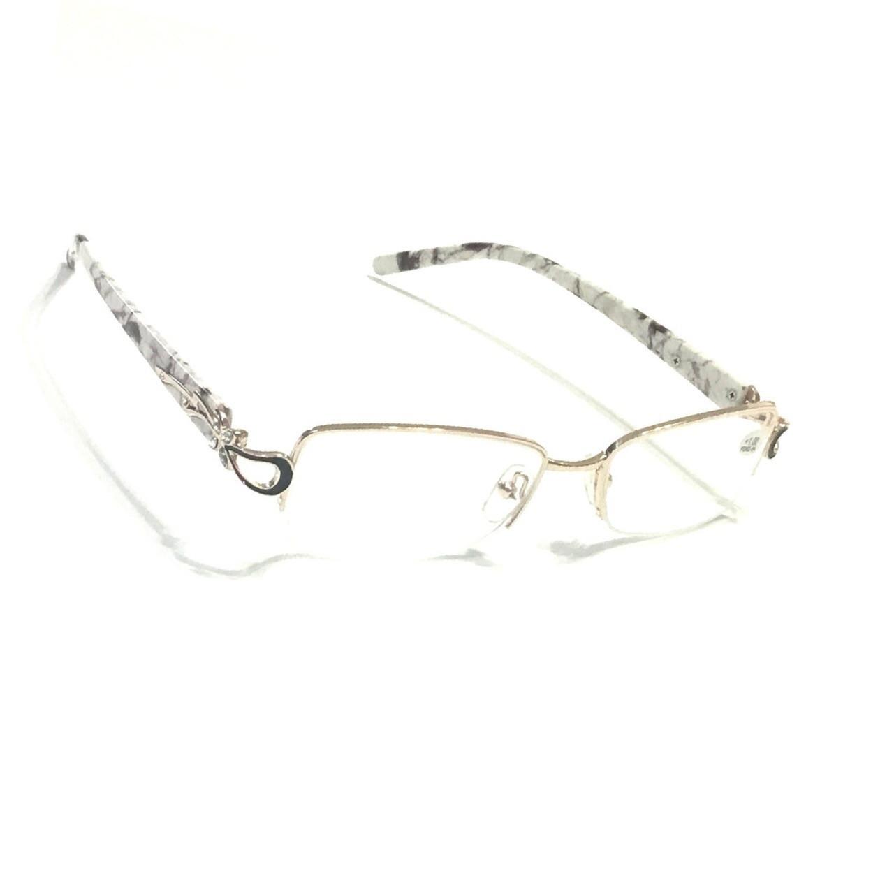 Жіночі окуляри FM 308