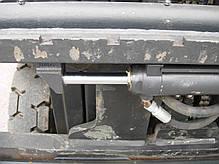 Складской погрузчик на дизели Doosan  D25, фото 2