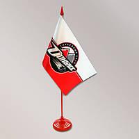 Подставки для флагов и флажков