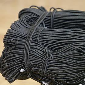 Эластичный шнур-резинка
