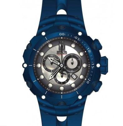 Чоловічий годинник Invicta 29717 Venom Jason Taylor Limited Edition