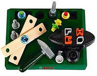Игровой набор юного мастера Bosch Klein 8700, фото 1