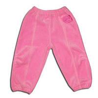 Детские брюки *Габбики* р.68