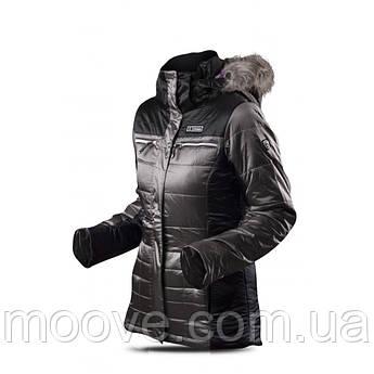 Куртка Trimm Ester