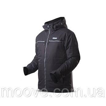 Куртка Trimm Ergo