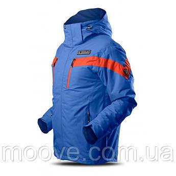 Куртка Trimm Spectrum