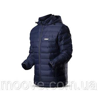 Куртка Trimm Topas