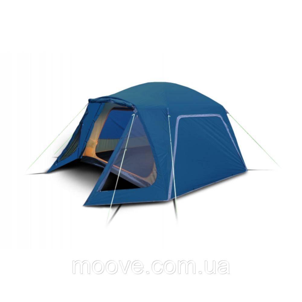 Палатка Trimm Macao