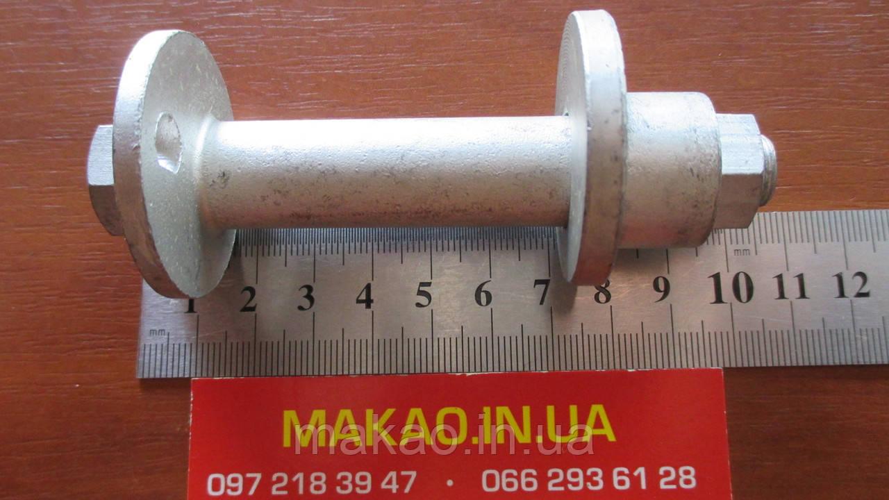 Ремкомплект розвалу сходження (L = 103mm) задньої підвіски Chery Tiggo T11/Чері Тігго