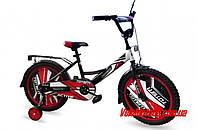 """Детский велосипед TOTEM Active 20""""., фото 1"""