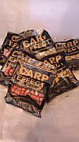 Гранулы рыболовные (на резинке) Carp Effect кукуруза