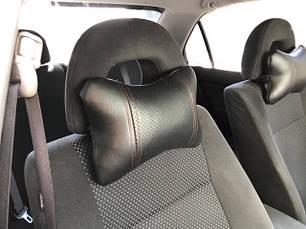 Подушка на подголовник, подушка в авто, Подушка для автомобиля