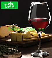 Бокалы для вина 6 шт Amber 440265, фото 1