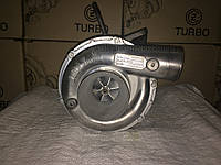 Восстановленная турбина Hitachi L210 / L240 / CX210 / CX240, фото 1