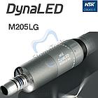 Пневмомотор NSK DynaLED M205LG, фото 2