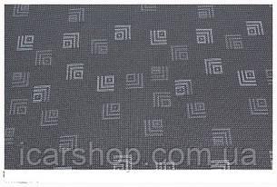 Ткань для центральной части сидения Mercedes Sprinter оригинал