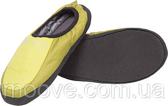 Тапки Exped Camp Slipper S