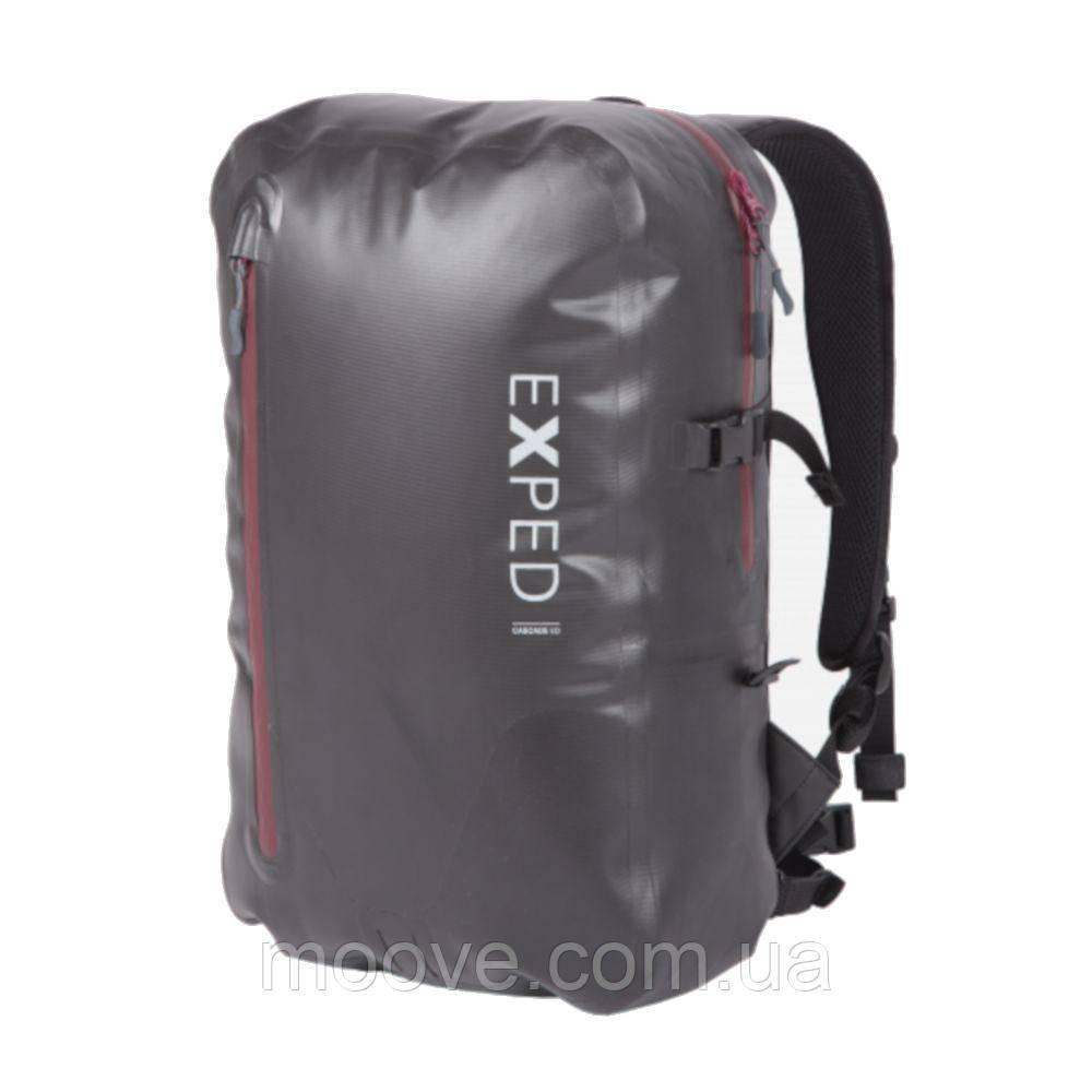 Рюкзак Exped Cascade 20