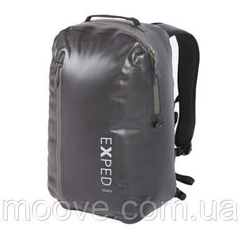 Рюкзак Exped Cascade 25