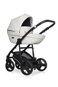 Детская универсальная коляска 2 в 1 Riko Aicon Ecco 02