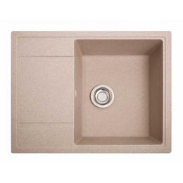 Кухонна мийка Galati Jorum 65 Bezhvy(401), фото 2