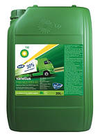 BP Vanellus Max Eco 10W-40 20л