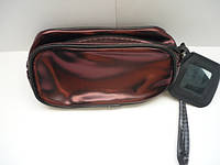 Косметичка-сумочка, красная 26_19_4a2