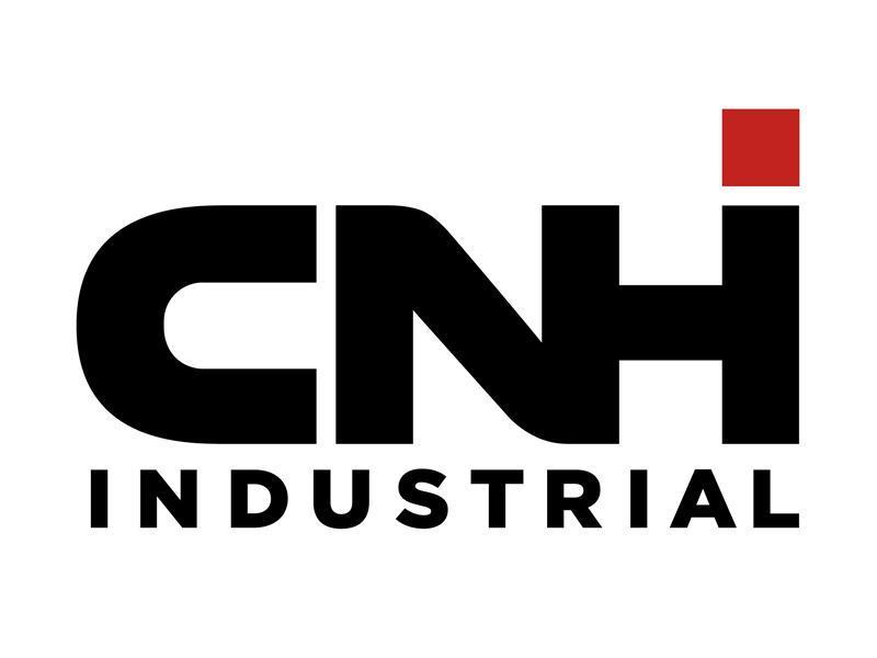 Суппорт 84031906-PW CNH