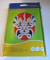 Фотобумага Glossy Photo Paper 10х15см, 230г/м2; 100листов (OR-661230S) глянцевая