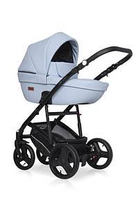 Детская универсальная коляска 2 в 1 Riko Aicon Pastel 03