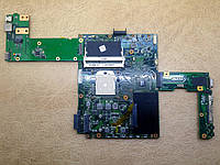 Б/У Материнская плата (K52N MAINN BOARD REV.2.0) с ноутбука ASUS K52N
