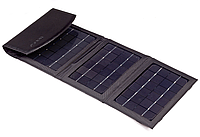 Солнечное зарядное Kvazar KV- 8 PM