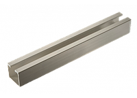 Направляющая рельса MVM 1162 L-1.8 Б/П T5 1800 мм