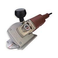 Plano 45 S2 Фуганок для чистовой обработки поверхности после заделки дефектов древесины