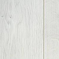 Ламинат - Kronotex - Exquisit - Дуб Атлас белый 3223