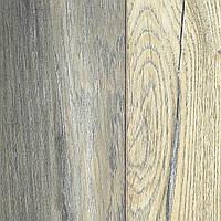 Ламинат - Kronotex - Exquisit - Дуб портовый серый 3572