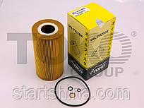 Фильтр масляный (вставка) TOKO BMW E34, E36, E38, E39 T1134003