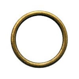 Кольцо 25мм