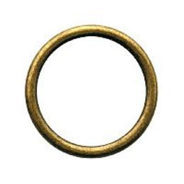 Кольцо 25мм, фото 2